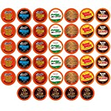Best of The Best Pods Compatible With 2.0 Keurig K...