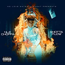 Amazon com: NLE Choppa featuring Blueface - Songs: Digital Music