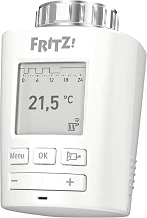 AVM FRITZ!DECT 301 - Amazon
