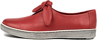 GAMINS Dorsey-GM Womens Sneakers Casuals Shoes