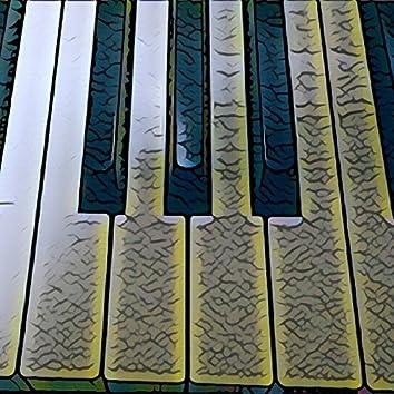 Piano Drop 2