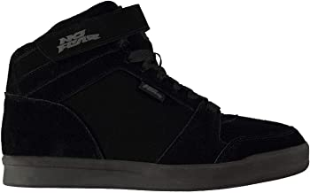 No Fear Elevate 2 Skate Shoes Junior Boys Trainers Footwear
