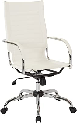 Avenue Six Office Chair
