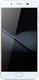 Unlocked Android Smartphone - 5.0