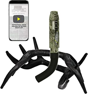 Best pack rack deer call Reviews