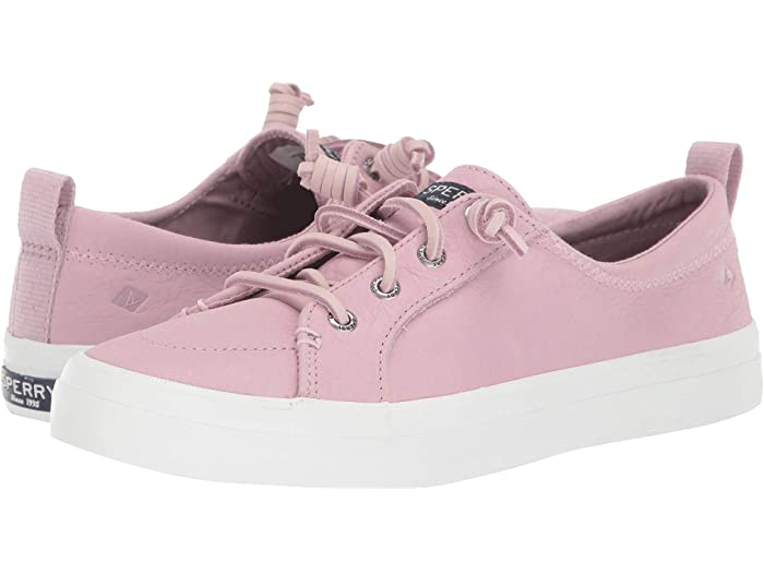 Sperry Crest Vibe Washable Leather | 6pm