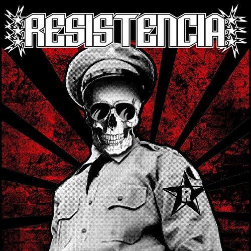 Resistencia Nica