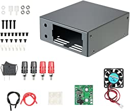 Best dps power supply Reviews