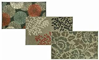 Best bacova reliance accent rug Reviews