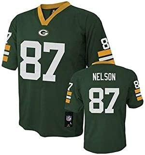 packers 87 jersey