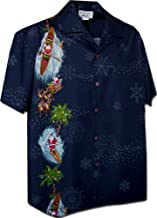 Best hawaiian shirt tuxedo Reviews
