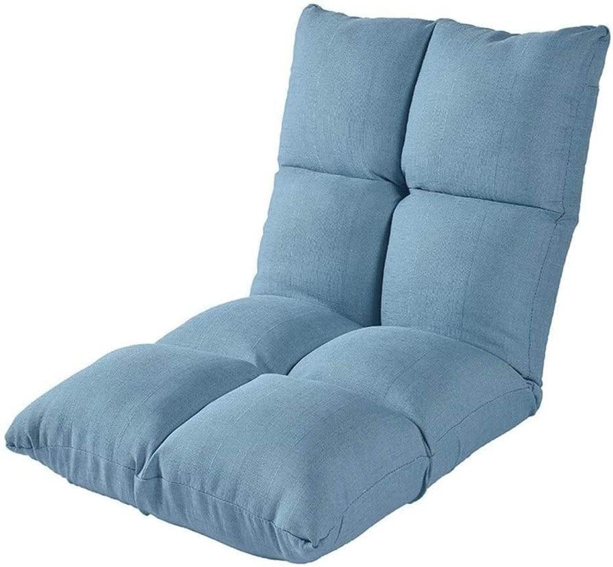 Sale Special Price BBJOZ Recliners Lazy Sofa Manufacturer OFFicial shop Armrest Single Small Tatami Chair