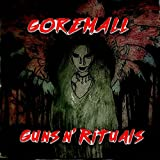 Guns N' Rituals