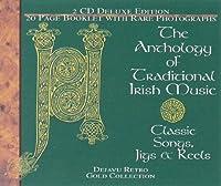 The Irish Music Anthology