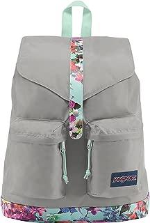 JanSport Madalyn Backpack - Spring Sky