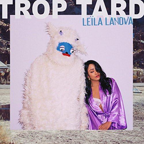 Leila Lanova