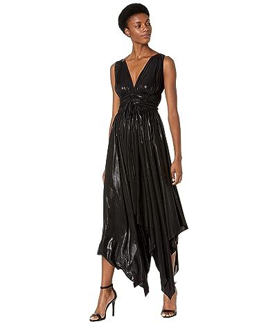 KAMALIKULTURE by Norma Kamali Goddess Dress