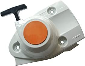 YOUSAN Recoil Starter Assembly for Stihl Chainsaw TS410 TS420 Concrete Cut-Off Saw 4238-190-0300