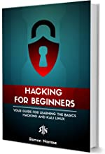 hacking for dummies epub