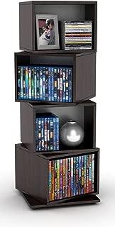 Best tech storage cabinet Reviews