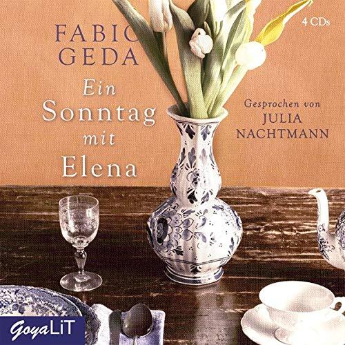 Ein Sonntag mit Elena Titelbild
