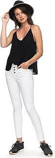 Roxy Juniors Longislandpant Jeans