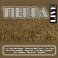 Tierra Live