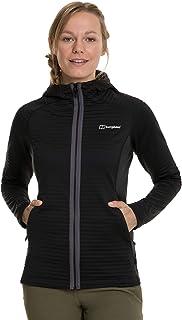 Berghaus Women's Taagan Fleece Jacket