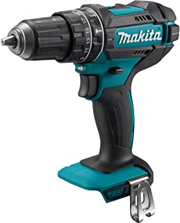 "Makita XPH10Z 18V LXT Lithium-Ion Cordless 1/2"" Hammer Driver-Drill (Tool Only)"