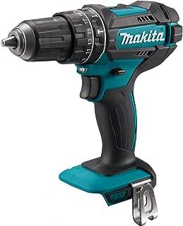 Best makita cordless drill used Reviews
