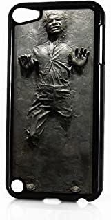( For iTouch 6 iPod Touch 6 ) Phone Case Back Cover - HOT1964 Starwars Han Solo in Carbonite