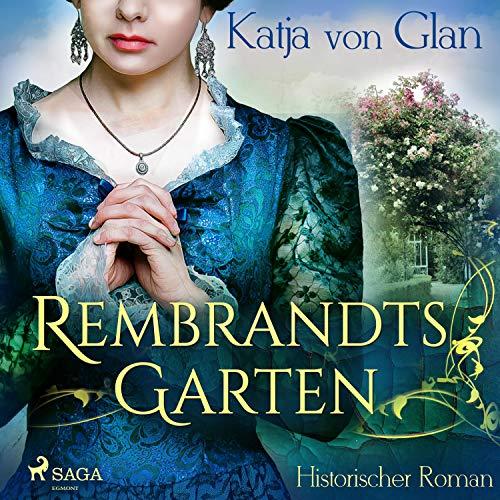 Rembrandts Garten Titelbild