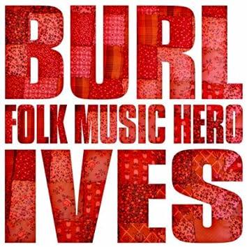 Folk Music Hero
