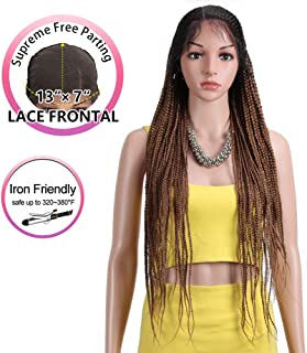 Best ombre hair black women Reviews