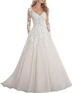 b216768d84a Adodress femmes bal de bal en mousseline de soie princesse robes de mariée  robes de soirée