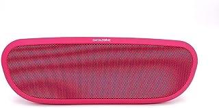 Datazone Portable Multifunction wireless speaker, DZ-110 (Black)