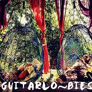 Guitarlobies
