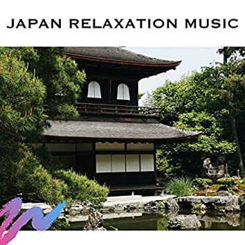 Japan Relaxation Music