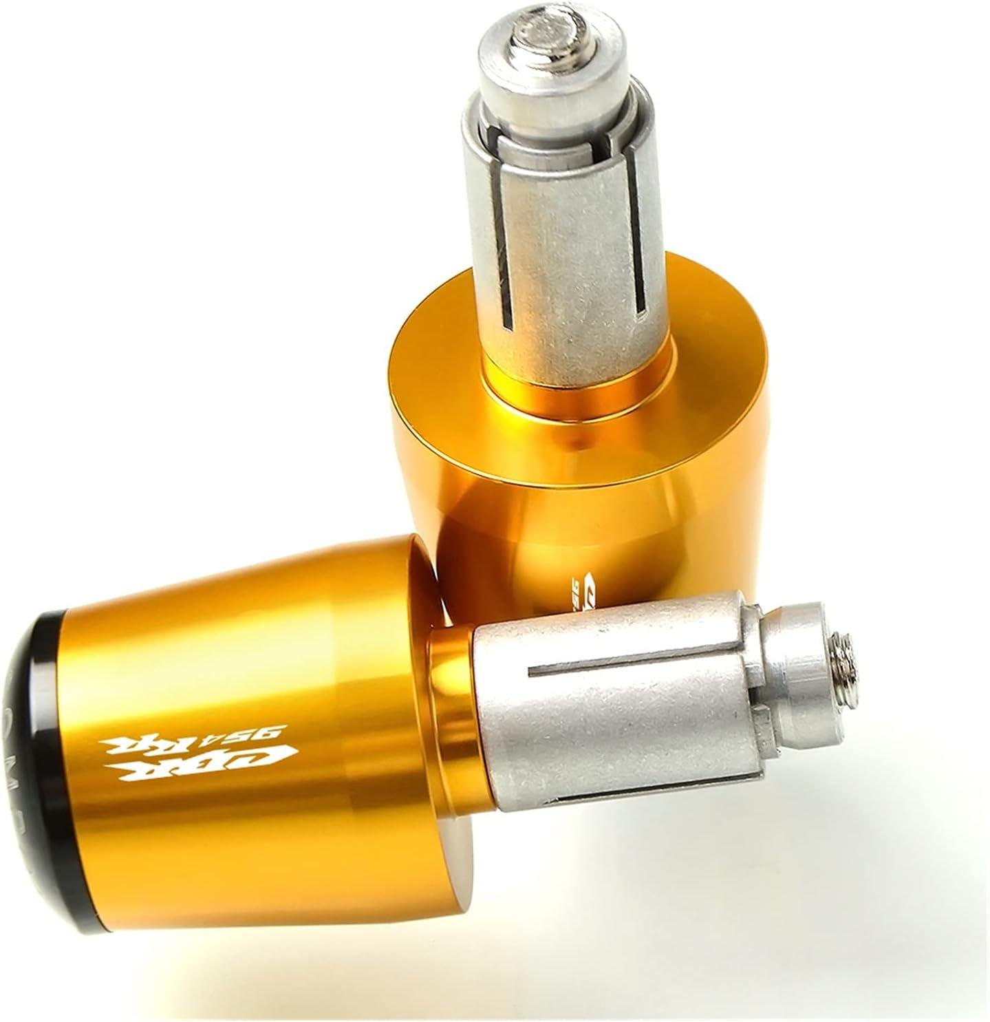 WJSM for Honda CBR954RR CBR954 RR Max 48% Purchase OFF 2002-2003 CBR 954 Motorcycl