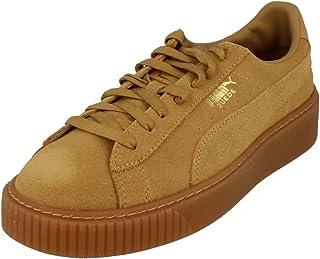 Amazon.fr : puma rihanna : Chaussures et Sacs