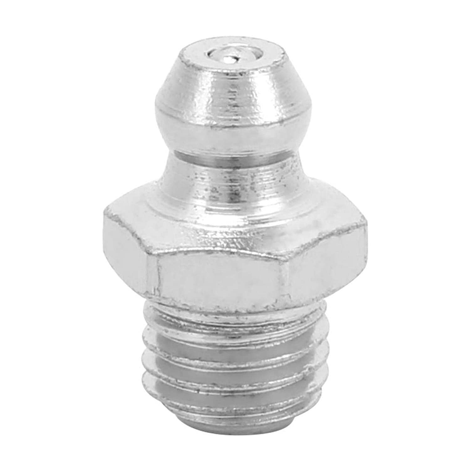 Grease Nozzle New arrival Mail order cheap 10PCS Gun 90° 45° Straight