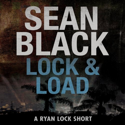 Lock & Load  By  cover art
