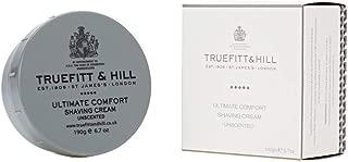truefitt & hill shaving brush