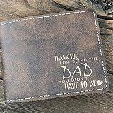 Sierra Metal Design Gift For A Men