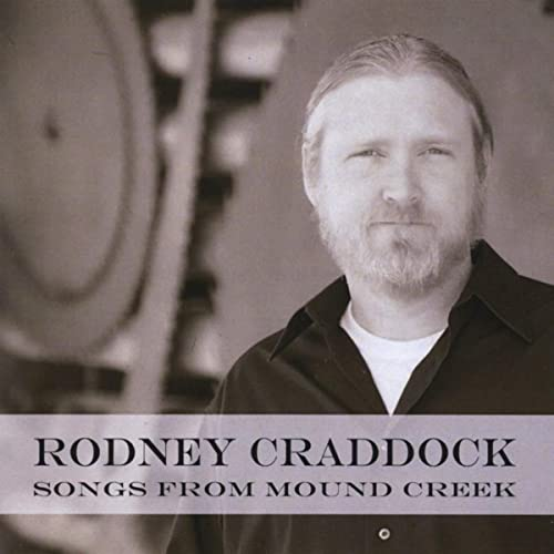 Songs from Mound Creek