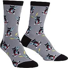 happy cats cat paw socks