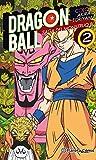 Dragon Ball Color Bu nº 02/06: Saga del Monstruo Bû 2 (Manga Shonen)