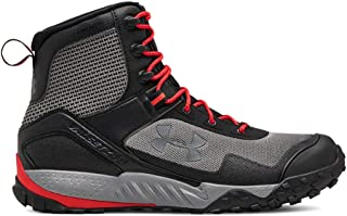 65f28b756591 Under Armour Men s Hiking Boots