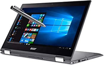 Best acer hybrid one 10 Reviews