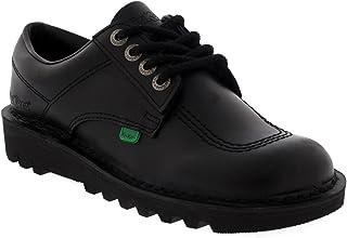 Amazon.com: Kickers - Shoes / Girls